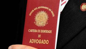 Augusto Nunes: Para a OAB, crime sem perdão é advogado dizer o que acha sobre o STF