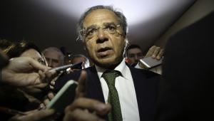 Rodrigo Constantino: Com reforma razoável, Guedes engolirá sapos protecionistas