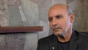 Villa: O homem-bomba da hora é Fabrício Queiroz