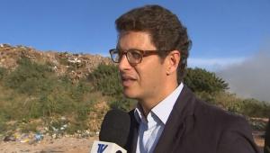 Bolsonaro anuncia ex-secretário de Alckmin como ministro do Meio Ambiente