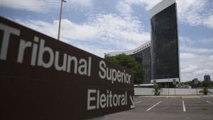 Bolsonaro será diplomado nesta segunda-feira (10) pelo TSE