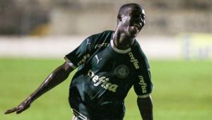 Palmeiras sentiu falta de desfalques na Copinha, foi eliminado, mas teve boas notícias