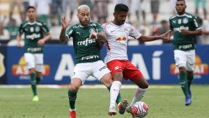 Sem Gustavo Scarpa, Felipão tem chance de recuperar Lucas Lima ou testar reforços