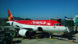 Avianca cancela voos internacionais e reembolsará passageiros; empresa está recuperação judicial