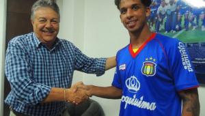 Palmeiras cede promessas e já tem 18 jogadores emprestados para outros clubes