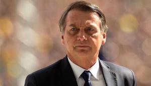 Vera Magalhães: Discurso de Bolsonaro em Davos é aguardado com expectativa alta