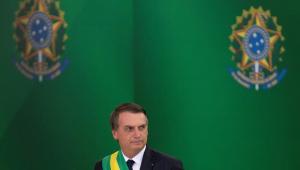 Felipe Moura Brasil: Bolsonaro faz média com parte do eleitorado na questão da idade mínima