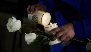 Sobe para 21 o número de mortos em atentado em Bogotá, na Colômbia