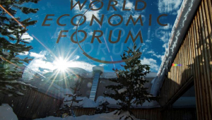 Davos não contará com grande parte do primeiro escalão da geopolítica internacional
