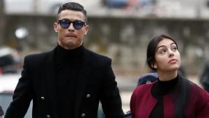 Cristiano Ronaldo assume fraude fiscal e conclui acordo para não ser preso