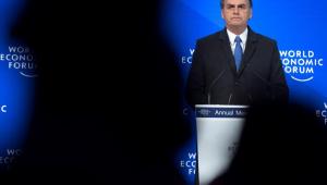 Marco Antonio Villa: Bolsonaro faz discurso breve, mas apresenta radiografia clara do Brasil