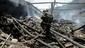 Violência no Ceará: polícia apreende 700 kg de explosivos em apartamento de Fortaleza