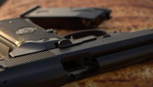 Cliente morre e segurança fica ferido durante assalto a mercado na zona sul de SP