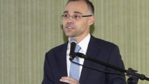 Advocacia-Geral segue Moro e pede ao STF prisão após segunda instância
