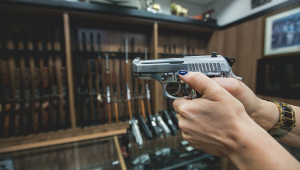 Bruno Garschagen: Direito às armas não é para resolver toda a insegurança pública