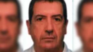 Médico acusado de abusar de pacientes se entrega à polícia; registro é suspenso pelo Cremesp