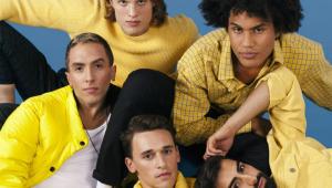 Boyband contra o Brexit implora para o Reino Unido continuar na União Europeia em nova música