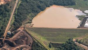 Augusto Nunes: Vale vai acabar se transformando numa Odebrecht das mineradoras