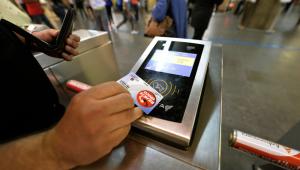 Governo estuda novas formas para pagar tarifas de trens em São Paulo