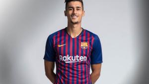 Barcelona corre risco de ser punido com eliminação, mas atraso do Levante pode salvá-lo
