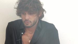 Vogue relembra vídeo de brasileiro ensinando a seduzir – e a internet não perdoa