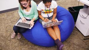 Google abre 20 vagas de estágio para jovens negros em São Paulo