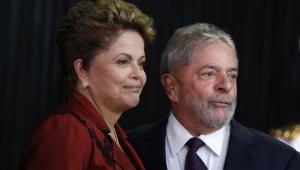Delação: Palocci diz que Dilma 'deu corda' para Lava Jato sufocar Lula