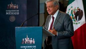 Presidente mexicano pede que Rei Felipe VI reconheça atrocidades cometidas pela Espanha no séc. 16