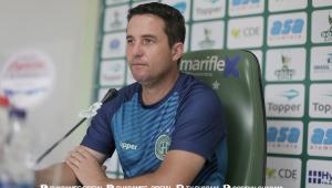 Corinthians vai reencontrar Loss no Guarani e enfrentar jogadores famosos