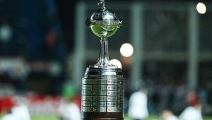 Conmebol mantém final da Libertadores de 2019 em Santiago
