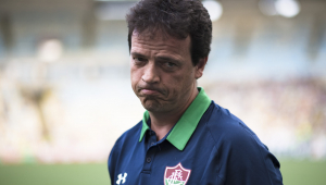 Fernando Diniz é DETONADO após nova demissão!