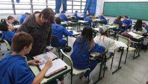 MEC acaba com programa federal de ensino de língua estrangeira