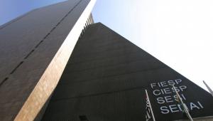 Juiz suspende multas para empresas filiadas à Fiesp que descumprirem tabela de frete