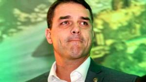 Diretório do PSL apresenta à Corregedoria do MP-RJ representações contra procurador e promotor