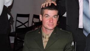 Sargento morre por 'provável exaustão térmica' após passar mal em atividade física do Exército