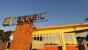 Proposta da General Motors para sindicato de São José dos Campos não envolve demissões