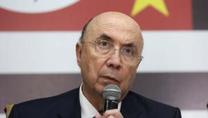 Meirelles exalta reforma tributária em conversa com investidores no Japão: 'Simplificação enorme'