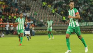 Campeão da Libertadores e alvo do Palmeiras: conheça zagueiro que vai para o Santos