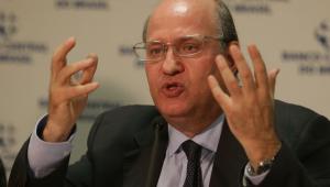 Combate à inflação foi bem-sucedido, afirma presidente do Banco Central