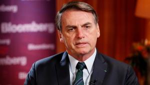 Marco Antonio Villa: Bolsonaro, tenha responsabilidade