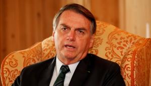 Marco Antonio Villa: Falta de foco na reforma da Previdência prejudica primeiras articulações