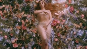 Lauren Jauregui lança clipe sensual de 'More Than That'; assista
