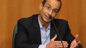 Dodge se opõe a pedidos da defesa de Marcelo Odebrecht na Lava Jato