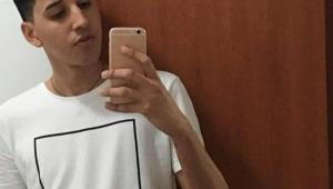 Polícia prende suspeito de assassinar jovem no RJ