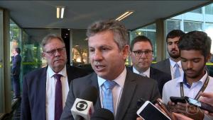 Governador do MT decreta estado de calamidade financeira e cita 'negligência' de gestões anteriores