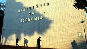 Economia anuncia liberação de R$ 8,3 bilhões do Orçamento para ministérios