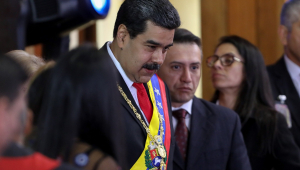 Marco Antonio Villa: Últimos momentos da ditadura de Maduro exigem cuidado e diplomacia