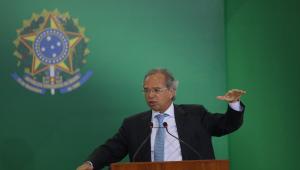 Constantino: Governo deve enfrentar resistência com programa de privatizações