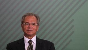 Denise: Com Brasil estagnado e tensão EUA-China, mercado está em estado de observação