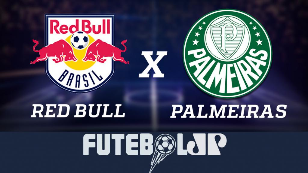 a924a068ab8d3 O jogo entre Red Bull Brasil e Palmeiras, válido pela 1ª rodada do  Campeonato Paulista, acontece neste sábado (19). E a Jovem Pan apresenta  todas as emoções ...